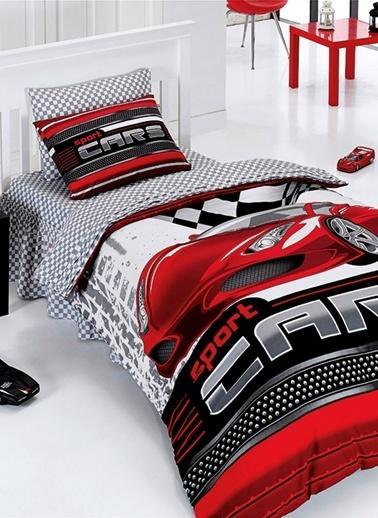 Tek Kişilik Uyku Seti-Belenay
